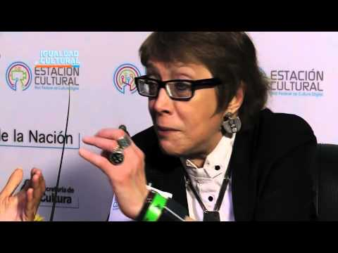 Argentina canta por la TDA en Leones (Prov. de Córdoba) (3)