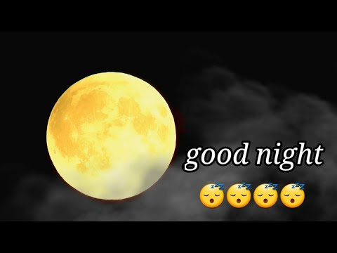 ชมพระจันทร์เต็มดวงสวยๆ,ท้องฟ้าสวยงามตอนกลางคืน,ดาวเต็มฟ้าสวยงาม,ชมพระจันทร์สวยๆ