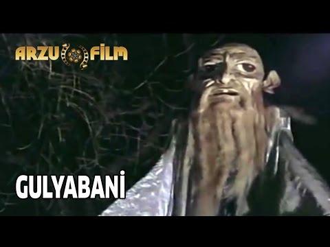 Süt Kardeşler - Gulyabani