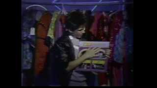 KIDS Incorporated - The Search Is Over (1985)