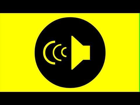 Cascada - Efectos de Sonido