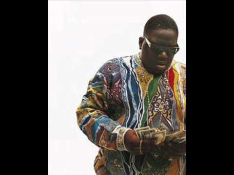 The Notorious B.I.G - Can I get Witcha (OG)