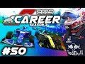 F1 2019 CAREER MODE Part 50: OUR RIVALS START TO CATCH US UP?!