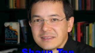 Shaun Tan-Tales From Outer Suburbia-Bookbits author interview
