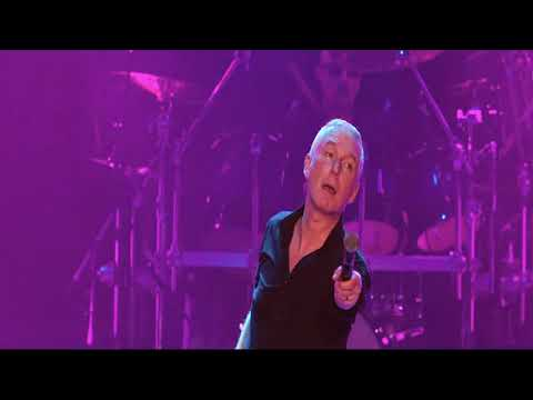 thunder-–-love-walked-in-(live-at-cardiff-motorpoint-arena-2018)