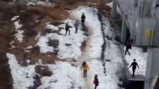 видео Статья 223 УК РФ. Незаконное изготовление оружия