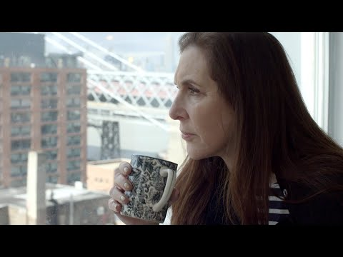 Laurie Simmons – Photography, Film and Lena Dunham | TateShots