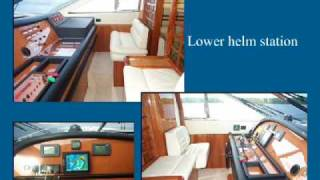 76 Ferretti Motor Yacht(, 2008-12-11T02:42:15.000Z)