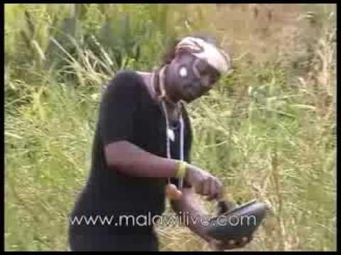 Download Mugwiragwira, Malawi Movie