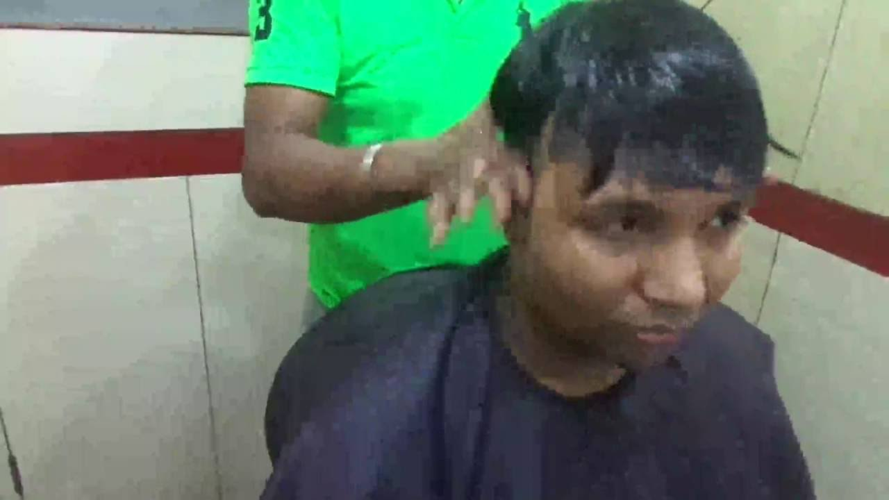 Best hair weaving bonding clinic center kolkata youtube best hair weaving bonding clinic center kolkata pmusecretfo Gallery