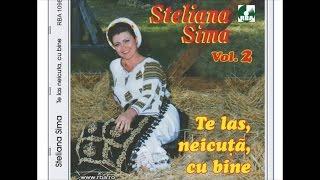 Steliana Sima  - Unde mergi drumetule