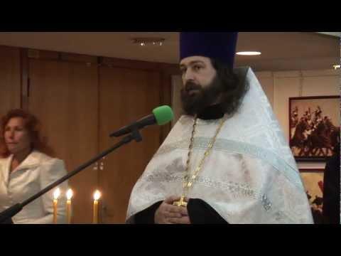 Как правильно креститься в православной церкви рукой