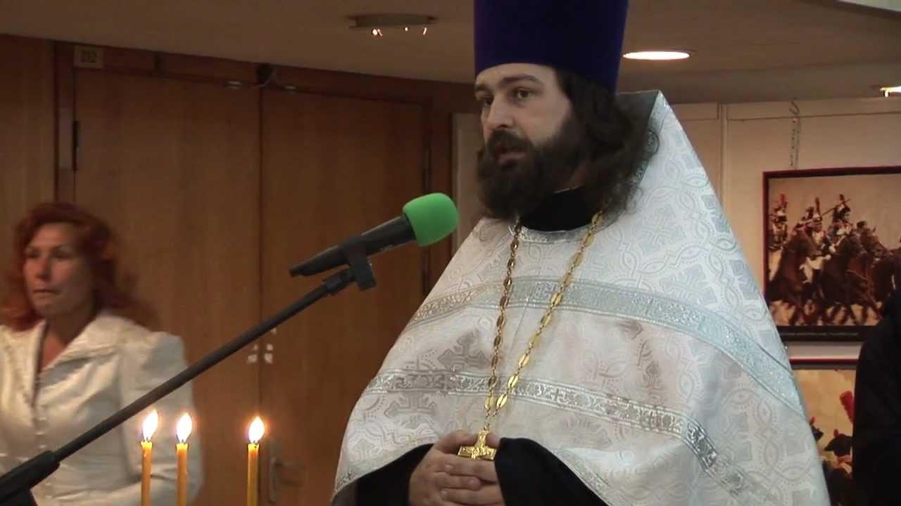 Православная вера  Как  правильно креститься