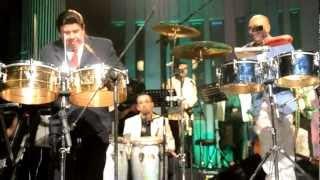 Descarga de timbal de Fruko & Diego Galé /// CD/DVD DG