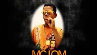 Mega Medley - Mc Lon