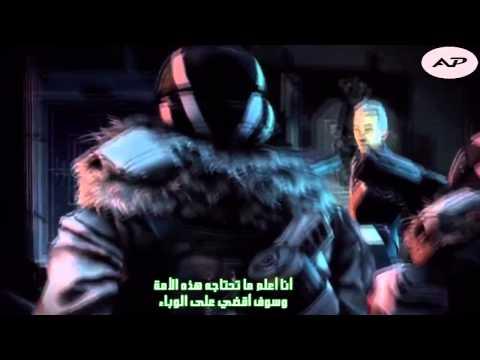 ▶ Killzone 3 Campaign   Chapter 01   Arab Professional مترجم للعربية   YouTube