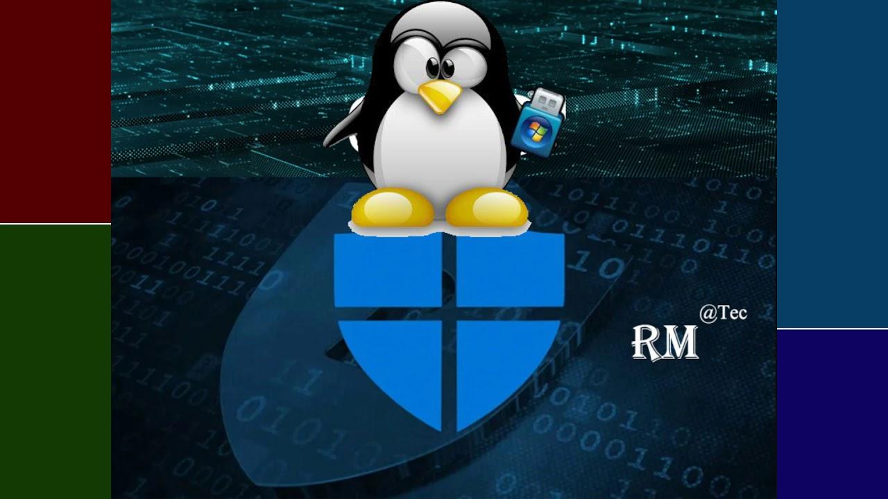 LICENCIAS ESET NOD32 | ESET Internet Security License Key ...