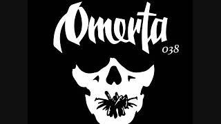 Omerta038 - Liever Alleen (Prod by  Josh Petruccio)