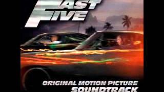 Fast Five - Danza Kuduro - Don Omar feat Lucenzo Free Album Download