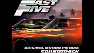 Fast Five - Danza Kuduro - Don Omar feat Lucenzo Free Album Download