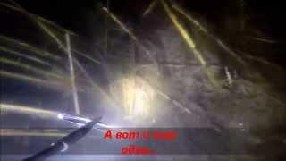 Подводная охота калининград(Голубые озера 12 04., 2014-05-30T17:36:06.000Z)