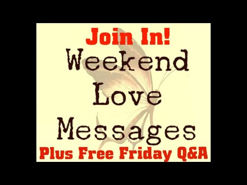 LIBRA- SURPRISE! SOMEONE IS MISSING YOU! May 18 - 24 weekly love from YouTube · Duration:  12 minutes 36 seconds