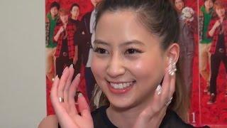 ムビコレのチャンネル登録はこちら▷▷http://goo.gl/ruQ5N7 ▷『白鳥麗子...