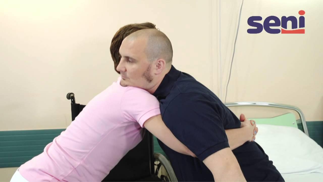 Asystujemy Pielęgniarkom Blog Dla Osób Uczących Się Na