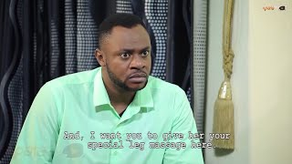 Big Mummy Latest Yoruba Movie 2020 Come...