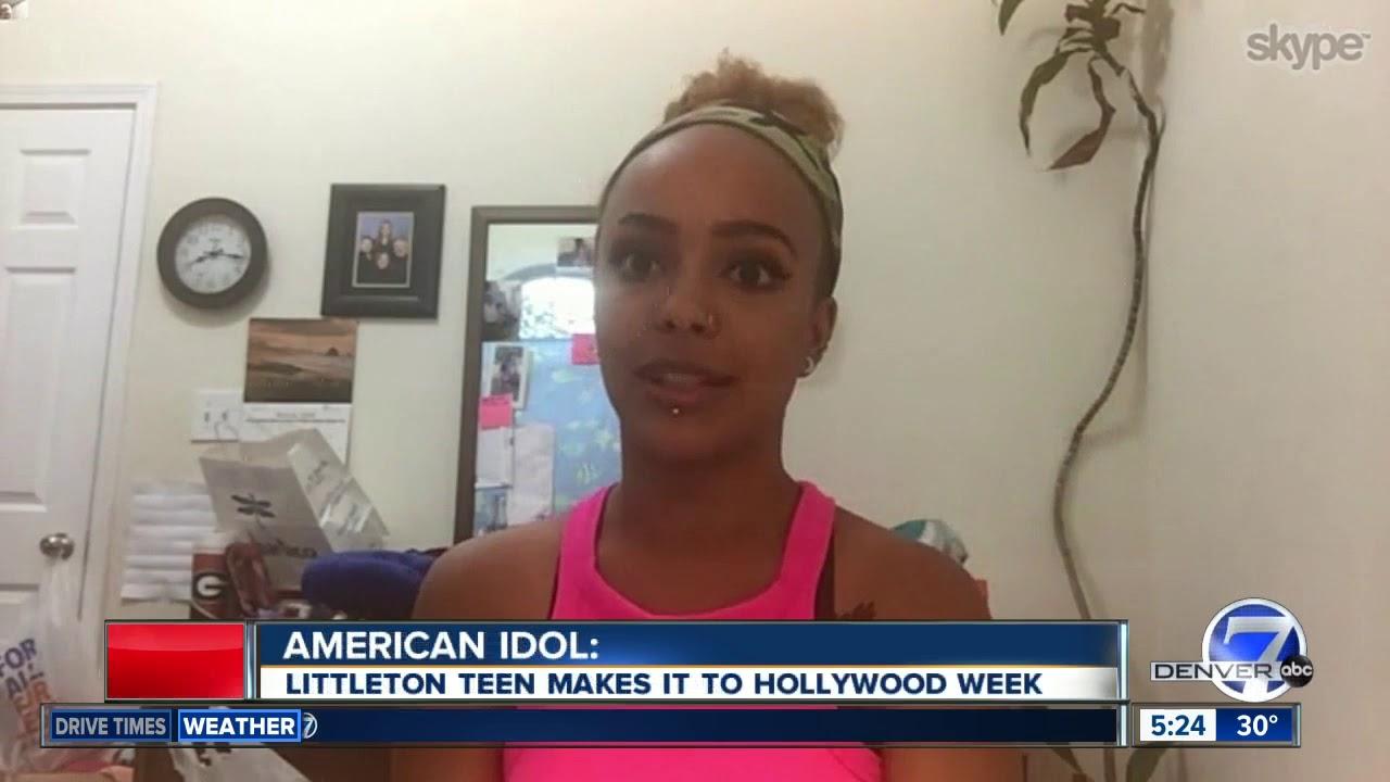 american-teen-it-being