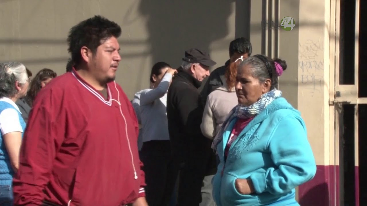 Desde Hoy Están Abiertos Los 58 Módulos Del Ine En Jalisco Para Tramitar Credenciales De Elector