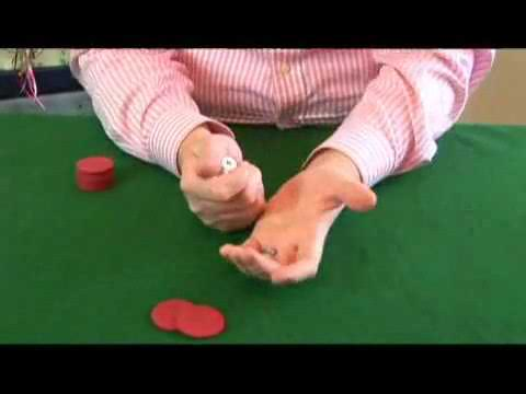 how to bet on poker dice