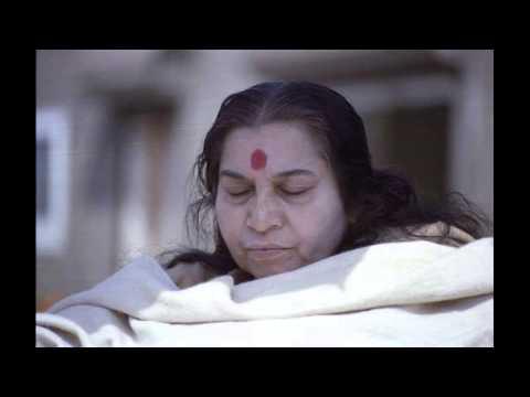 Sahaja YogaRaag for meditation