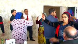 Свадьба Роза и Шота 2