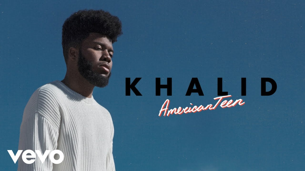khalid-shot-down-audio