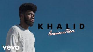 khalid-shot-down-audio