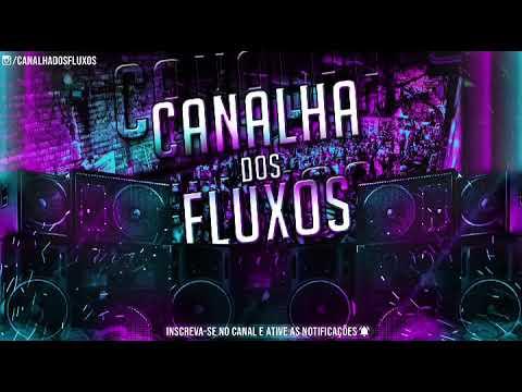 TOMA DOS FLUXOS-