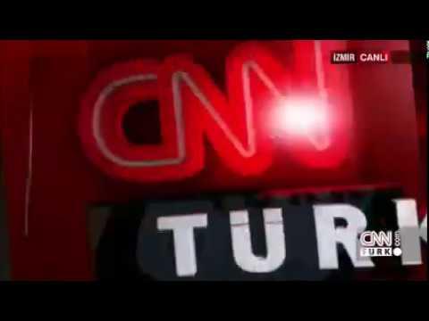 Cengiz Kocak | Cnn Turk Canli Yayin
