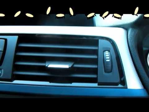 Carlease UK Video Blog BMW 320 D Car Leasing Deal