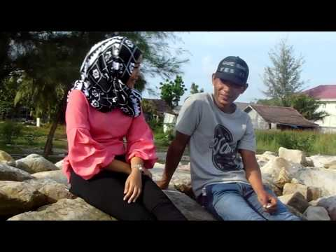 Lagu Aceh Singkil Terbaru Aden Berampu    Tading Hakhapen    Officialy Musik Video