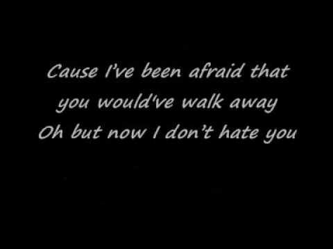 Beyoncé - Broken Hearted Girl [lyrics]