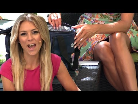 the-best-coolbags-with-anne-kathrin-kosch-(july-2018)