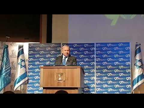 Para garantir o futuro judaico - precisamos garantir o estado judaico'