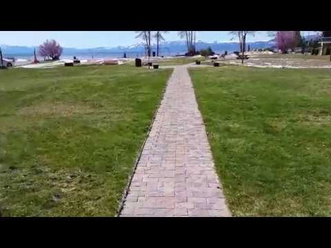 Ambit Energy - Customer Travel Rewards Package - Our Tahoe Sands Resorts Vacation 2015!