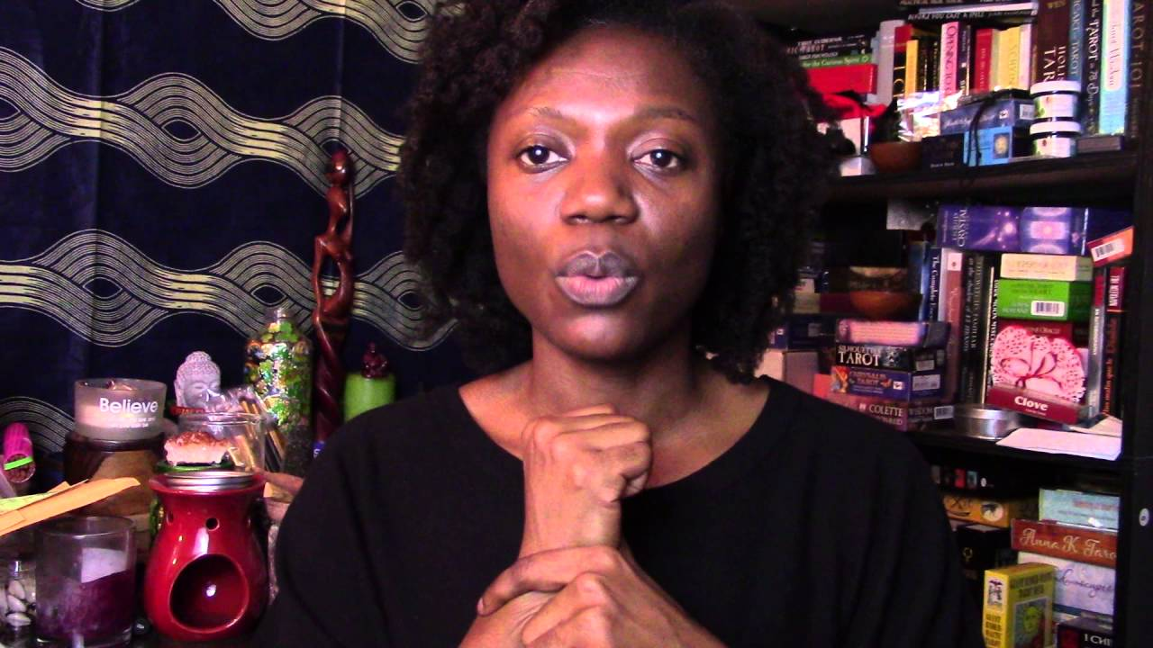 African Spirituality: Animal totems, pets and why caged birds do not sing