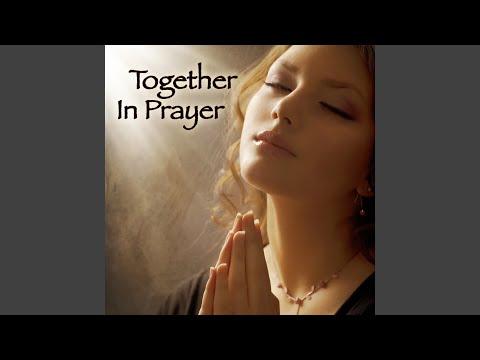 A Wall of Prayer