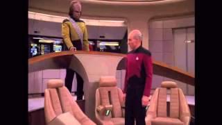 Video Star Trek Bloopers: Incidents with Doors download MP3, 3GP, MP4, WEBM, AVI, FLV November 2018