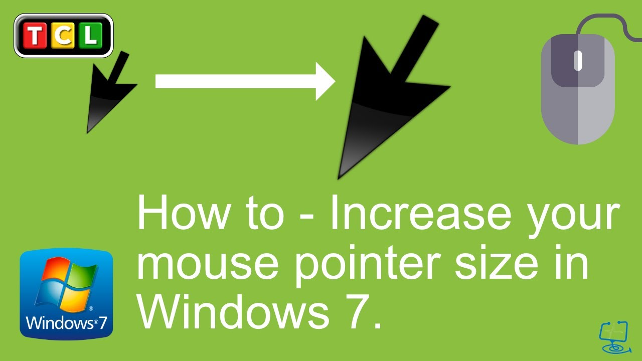 how to navigate open window witout mouse
