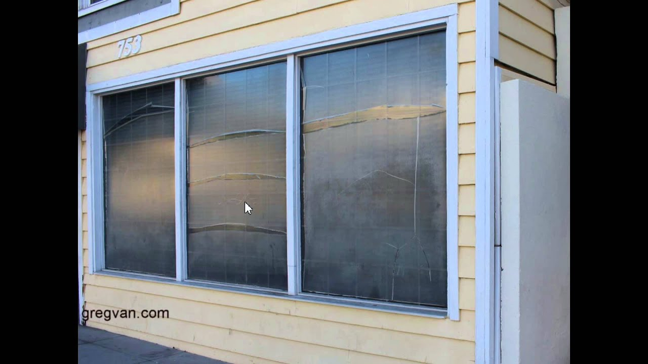 Home Window Tinting s Might Not Work Like You Wish They Would