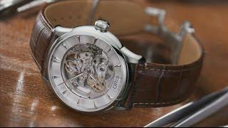 Купить мужские швейцарские часы(, 2016-12-20T15:50:23.000Z)